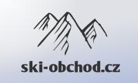 Ski-obchod.cz Logo
